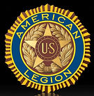 American Legion Post 42, Evanston IL, bluegrass music, Chicago