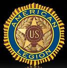 American Legion Post 42, Evanston IL, bluegrass music, Chicago