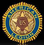 American Legion Post 42, Evanston, IL, veterans