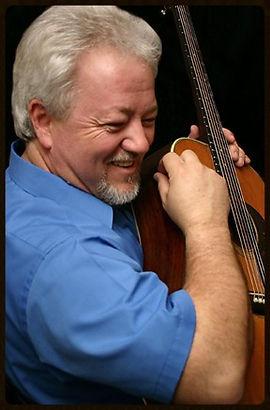 banjo, bluegrass, music, evanston, David Parmley, concert, family, fun, Chicago