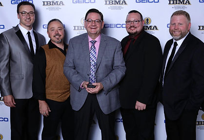 Joe%20Mullins%202019%20IBMA%20Awards_edi