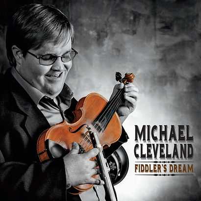 Michael Cleveland, Flamekeeper, bluegrass, music, evanston, concert, family, fun, Chicago