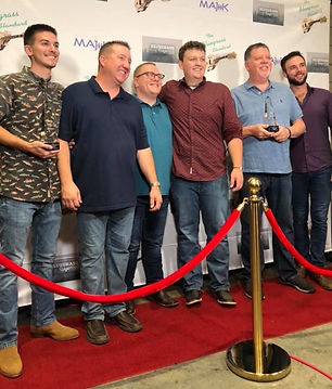 sideline award winners 2019_edited.jpg