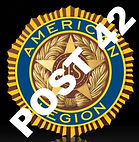 Join the Evanston American Legion Post of Evanston IL