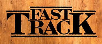 fast track logo_edited.jpg