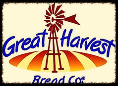Great Harvest, Evanston, Illinois, bread, company