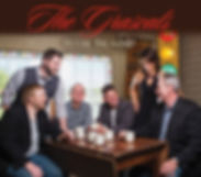 Bluegrass greats - The Grascals come to Evanston IL Friday March 2nd 2018