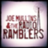 Joe Mullins Radio Ramblers