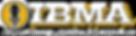 logo-IBMA-white.png