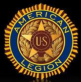 American Legion Post 42, Evanston, IL, bluegrass
