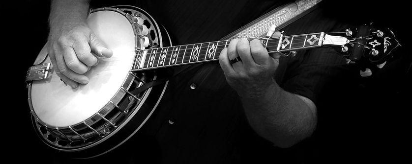 dale perry banjo.jpg