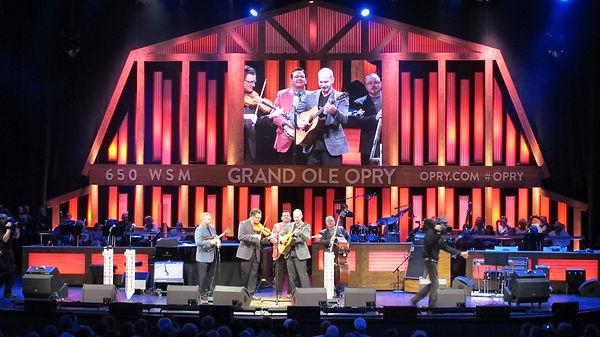 bluegrass, Evanston, Radio Ramblers, music, fun, families