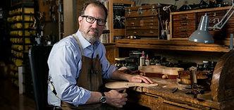 Peter Seman, violins, Skokie, violin repairs, violin bows