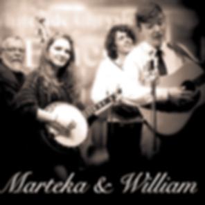 Marteka & William with Kirk CD cover_edi
