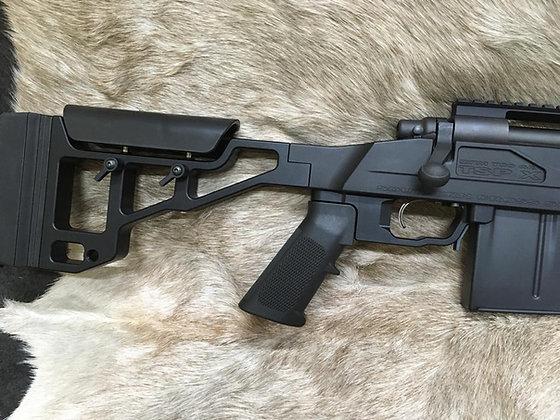 Remington mod 700