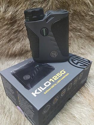 Sig Sauer Kilo1250