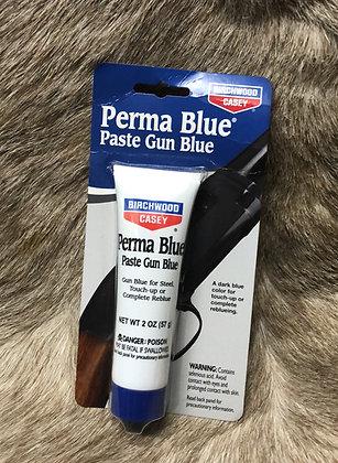 Perma Blue Paste Gun Blue