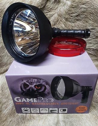 GamePro Spotlight 1040L