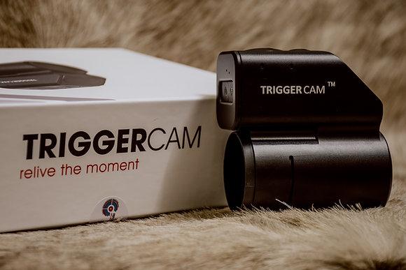 Trigger Cam