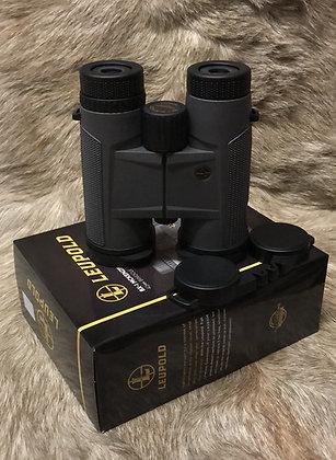 Leupold BX-1 Mckenzie 42mm