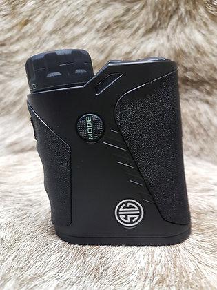 Sig Sauer Kilo850 4x20mm Digital Laser