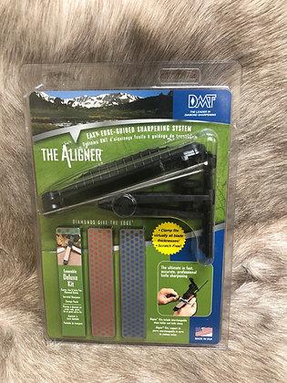 The Aligner Easy Edge Sharpeners