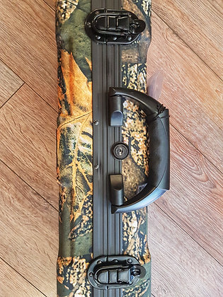Vanguard Single Rifle Case