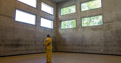 Bellingham Herald Jail picture.jpg