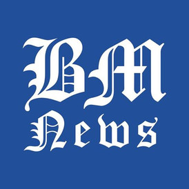 Honored to be ENDORSED by BELLINGHAM METRO NEWS