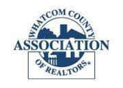 Endorsed by Whatcom County Association of Realtors