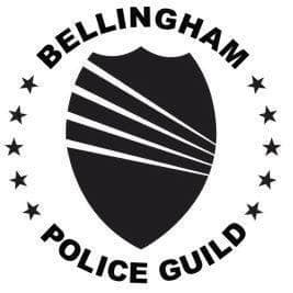 Endorsed by Bellingham Police Guild Endorsed Re-Elect Sheriff Elfo
