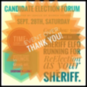 RE-Elect-Sheriff-Elfo-Candidate-election