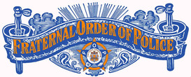 I am honored to receive the UNANIMOUS ENDORSEMENT of the WASHINGTON STATE FRATERNAL ORDER of POLICE Lodge bargaining unit representing the COMMAND STAFF at the Sheriff's Office.
