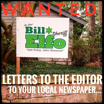 Re-Elect_Sheriff_Elfo_Letters-to-the-editor_edited_edited.jpg