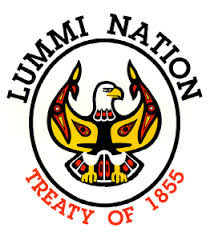 Proud to be Endorsed by Lummi Nation Business Council