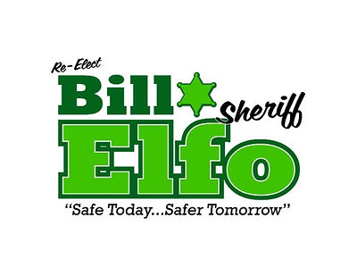 Bill_Elfo_Logo_Color-HIGHRES_edited.jpg