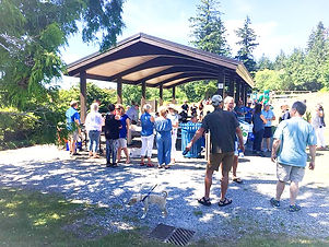 ReElectSheriffElfo_Lake Padden_Meet the