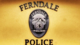 Endorsed by Ferndale Police Guild
