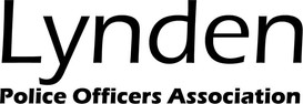Endorsed by the Lynden Police Officers Assciation