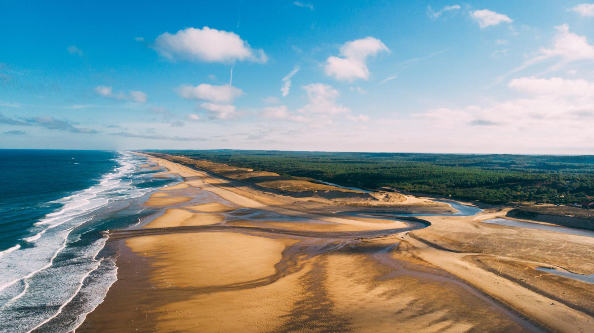 littoral-vue-aerienne-drone-asebastien_c
