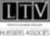 Huissiers-Lyon-LTV