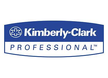kcp-logo-h.jpg