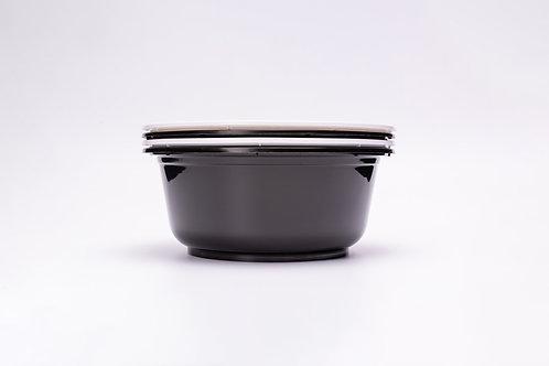 高品质一次性打包餐碗 多种颜色可选可定制