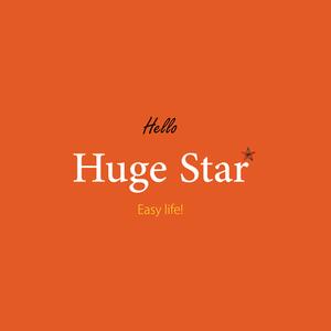 · Huge Star (TM)