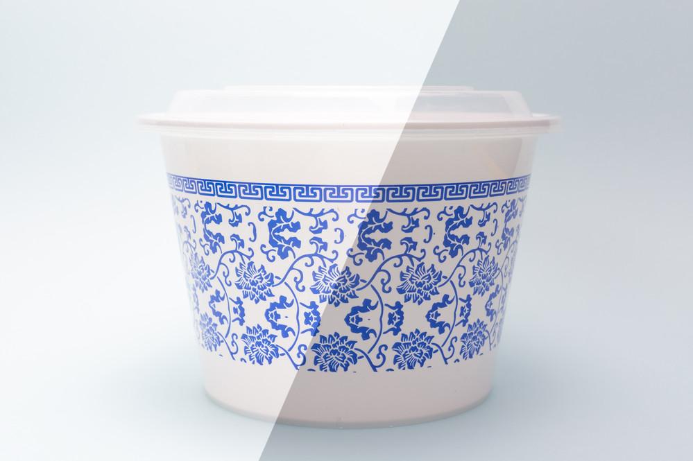 bowl-bf-1.jpg
