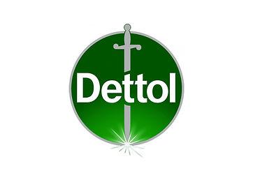 dettol-logo.jpg