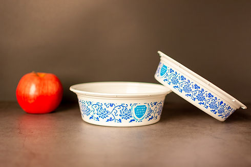 Salad-bowl-01.jpg