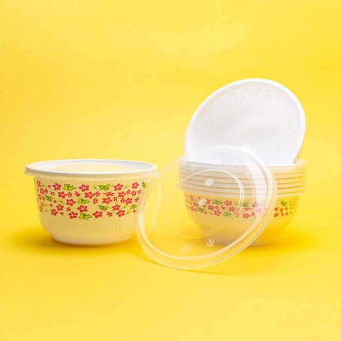 bowl-02.jpg