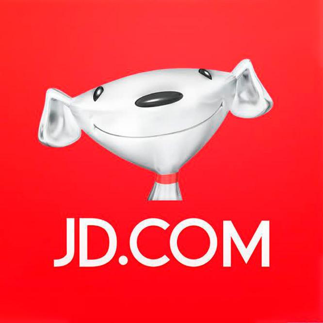 JD-1.jpg