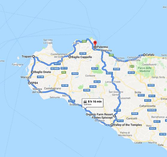 SicilyMap.png